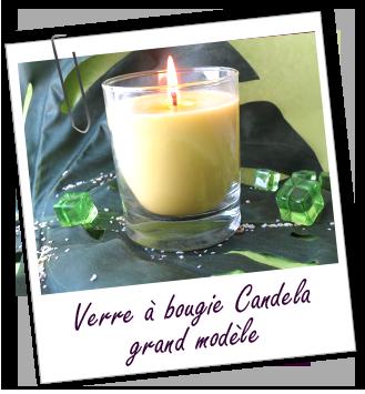 "[Aroma-Zone] Verre à bougie ""Candela"" FT_trombone_Materiel-a-bougies_MS_verre-bougie-candela"