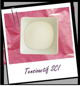 Aroma Zone 11 – Интернет куповина 47 Tensioactif SCI Aroma-Zone