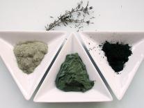 Masque minute purifiant peaux mixtes à grasses