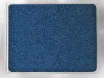 Ombre à paupières nacrée compacte Bleu Nuit