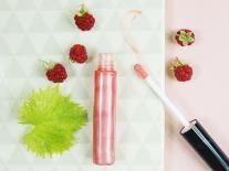 Gloss hydratant framboise gourmande