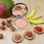 Atelier cosmétique Essentiel - Poudre de soleil illuminatrice Voile d'été