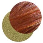 Coloration végétale Henné d'Egypte