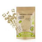Extrait de plante Avoine colloïdale BIO (poudre)