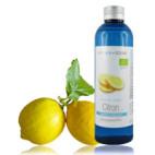 Eau aromatique Citron BIO