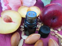 Elixir jeunesse aux huiles précieuses
